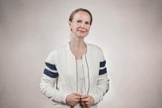 Daniela Ehlig