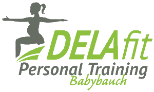 delafit-babybauch-logo2