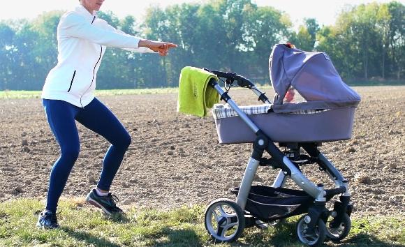 postnatales-training